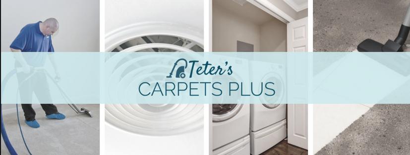 Teter's Carpets Plus: 140 Sawmill Rd, Elizabethtown, PA
