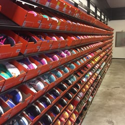 destockage nike begles