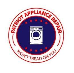 Patriot Appliance Repair: 1650 Kalakaua Ct, Gulf Breeze, FL