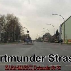 kara markt dagligvarer dortmunder str 32 hamm nordrhein westfalen tyskland yelp. Black Bedroom Furniture Sets. Home Design Ideas