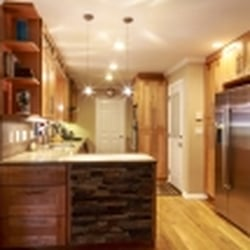 Incredible Cabinet Stone City 14 Photos Cabinetry 1610 Cobb Beutiful Home Inspiration Truamahrainfo