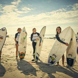 skudin surf - 34 fotos y 38 reseñas - escuelas de surf - 1 riverside