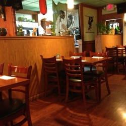 Soup Kitchen Morgantown Wv
