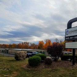 Photo Of Columbia Self Storage   Middletown, NY, United States
