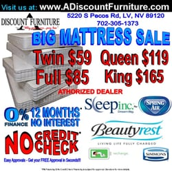 design stores in of nv size craigslist mattresses full free las bed sale nevada cheap furniture lv sofa vegas mattress