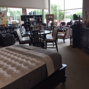 Delightful ... Photo Of Rooms To Go Furniture Store   Austin, Cedar Park   Cedar Park,