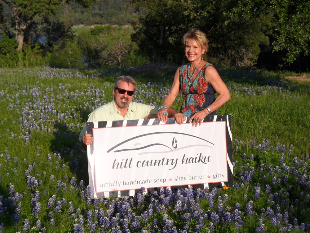 Hill Country Haiku: 150 Lake View Dr, Spicewood, TX