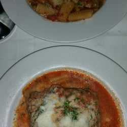 The Best 10 Italian Restaurants In Chesterfield Mo With Prices