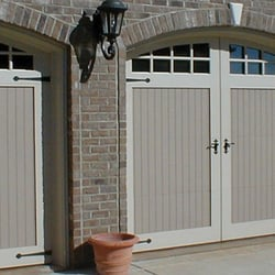 Attirant Photo Of Overhead Door Company Of Raleigh   Raleigh, NC, United States