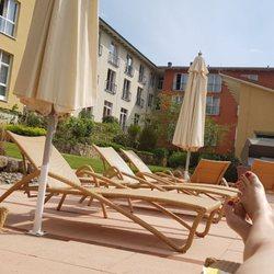 Best Western Premier Castanea Resort - 36 Fotos & 26 Beiträge ...