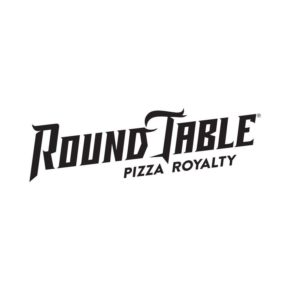 Brilliant Round Table Pizza 34 Photos 98 Reviews Pizza 1717 Home Interior And Landscaping Ymoonbapapsignezvosmurscom