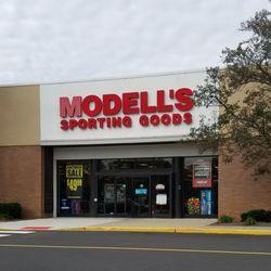 f2dfe91d42fd Modell s Sporting Goods - Sports Wear - 112 Eisenhower Pkwy ...