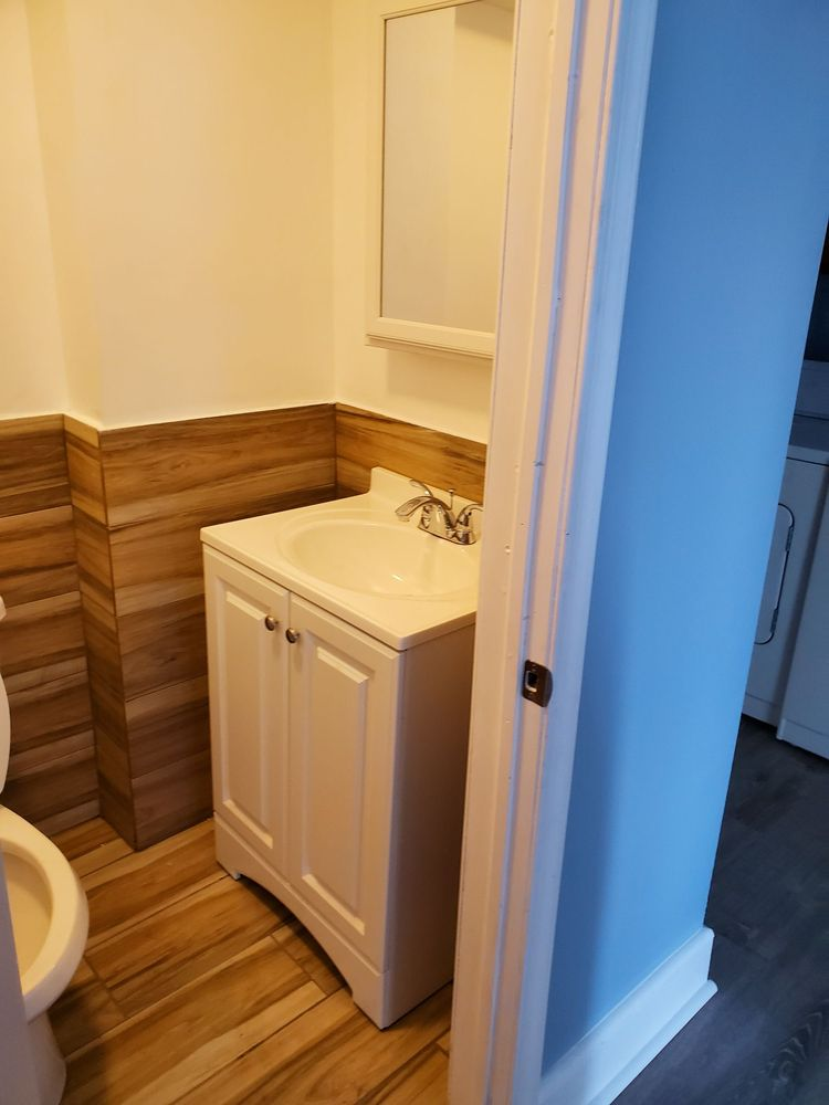 Best in Town Handyman Services: Folcroft, PA