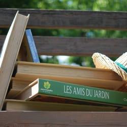 Jardin des Plantes - 58 Photos & 30 Reviews - Parks - Bd ...