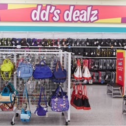 dd's DISCOUNTS - 11 Photos - Discount Store - 3278 Austin Peay ...