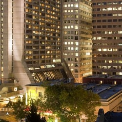 Photo Of Hilton San Francisco Financial District Ca United States