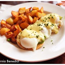 Denicas Real Food Kitchen 560 Photos 656 Reviews Breakfast