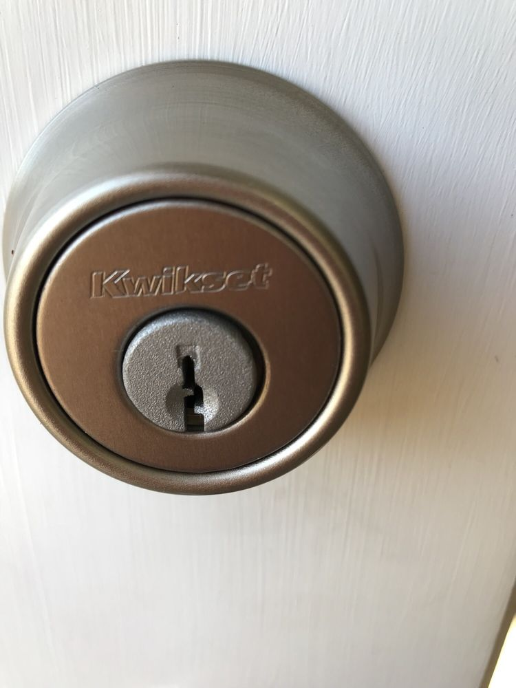 Absolute Locksmith: 416 Friendship Village Dr, Harrington, DE