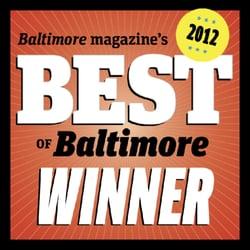 Yelp Reviews For Allstar Appliance Repair 59 Reviews