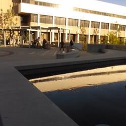 a1631210851 Pasadena City College - 193 Photos   192 Reviews - Colleges   Universities  - 1570 E Colorado Blvd