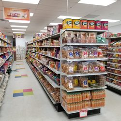 b58d5b8e190 Top 10 Best Indian Grocery Store in Detroit