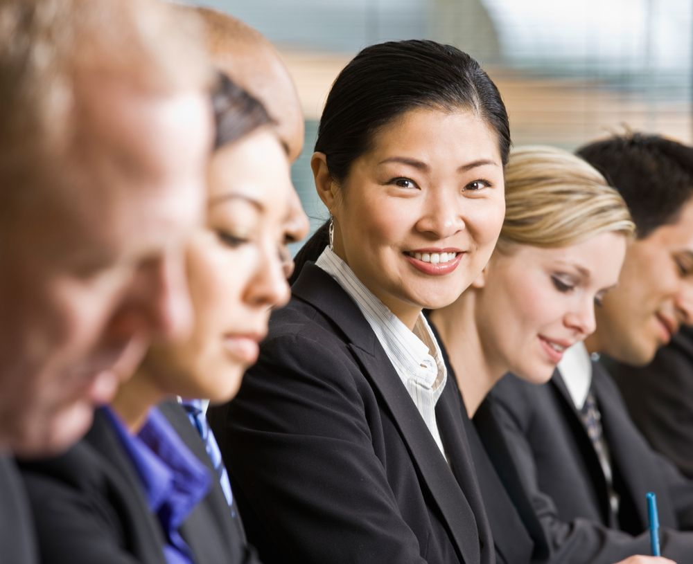 Mandarin Court Certified Interpreter For Depositions And Trials Yelp