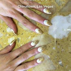Nail art 11 photos 13 reviews nail salons 3655 s rainbow photo of nail art las vegas nv united states amazing experience thank prinsesfo Images