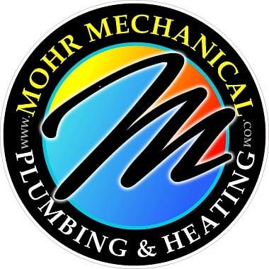 Mohr Mechanical