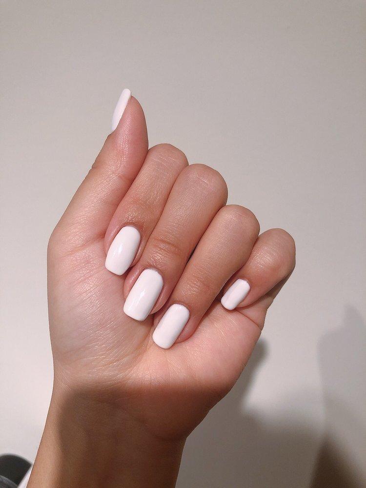 Pure Nails