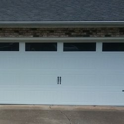 Photo of Miller Door - Parkersburg WV United States & Miller Door - 14 Photos - Garage Door Services - 57 Glendale Rd ...