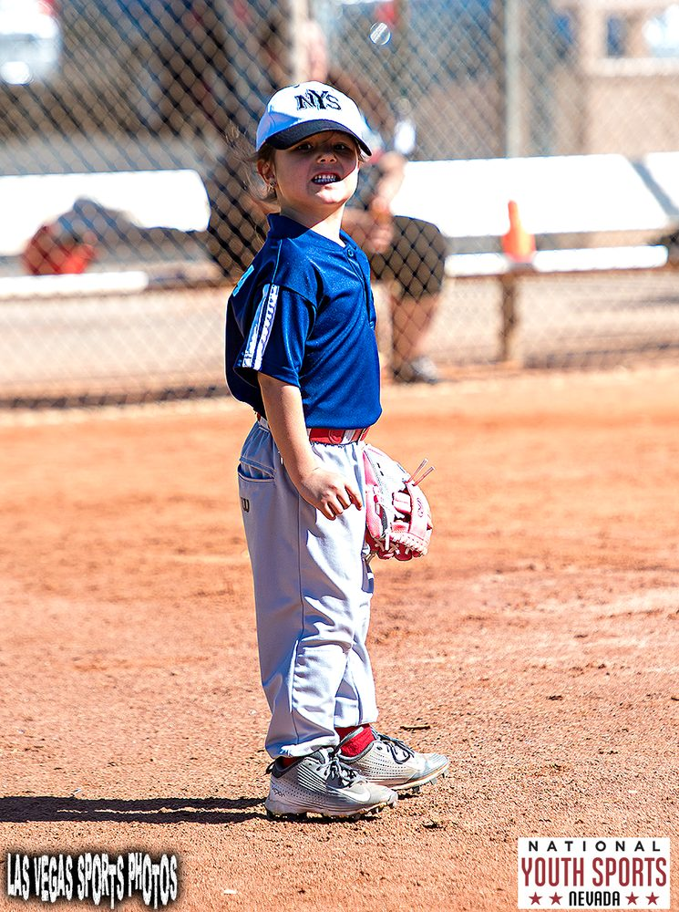 National Youth Sports - 203 Photos & 11 Reviews - Sports
