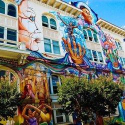 Photo of Parents For Public Schools of San Francisco - San Francisco, CA,  United
