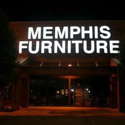 Photo Of Memphis Furniture Showroom   Memphis, TN, United States