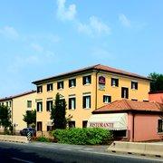 Le Terrazze - Hotels - Via Roma 72A, Lancenigo-villorba, Treviso ...