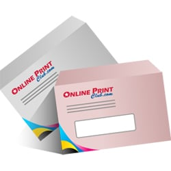 Online print club get quote 12 photos printing services 10 photo of online print club vaughan on canada envelopes starting at 6599 reheart Image collections