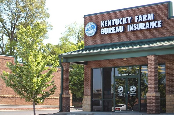 kentucky farm bureau insurance companies get quote. Black Bedroom Furniture Sets. Home Design Ideas