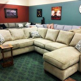 Don Willis Furniture 47 Foto 39 S 19 Reviews Meubelwinkels 10516 Lake City Way Ne Seattle