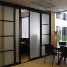 Room Divider With Frosted Glass Yelp
