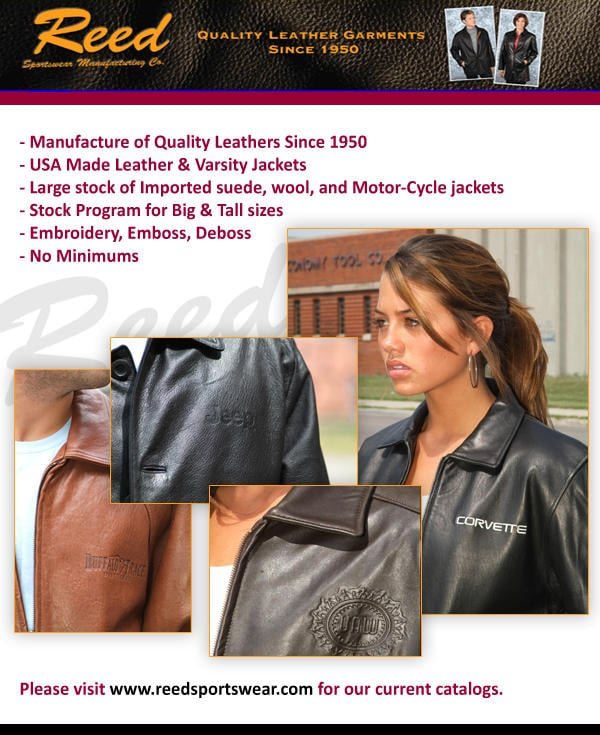 Leather Unlimited
