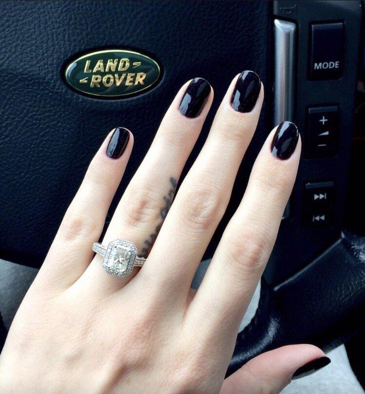 4 season nails nail salons 8540 excelsior blvd for 4 season nail salon