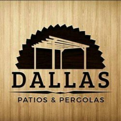Photo Of Dallas Patios And Pergolas   Princeton, TX, United States. Dallas  Patios