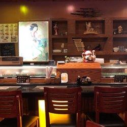 Fujiyama Japanese Steak Sushi Restaurant 135 Photos 81 Reviews