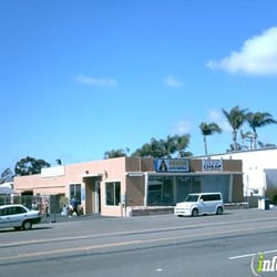 dirt cheap car rental 32 reviews car rental 3860 rosecrans st loma portal san diego ca. Black Bedroom Furniture Sets. Home Design Ideas