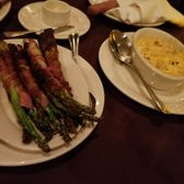 The Ranch Okc >> Ranch Steakhouse 279 Photos 195 Reviews Steakhouses