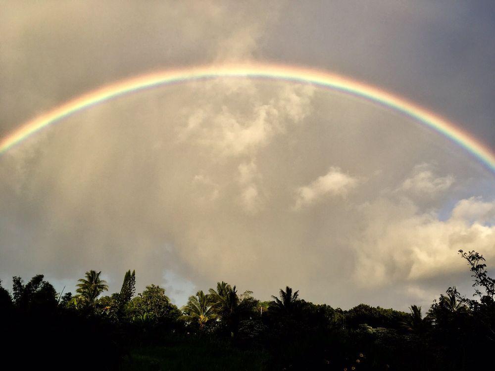 Huelo Point Lookout: 222 Door Of Faith Rd, Haiku, HI