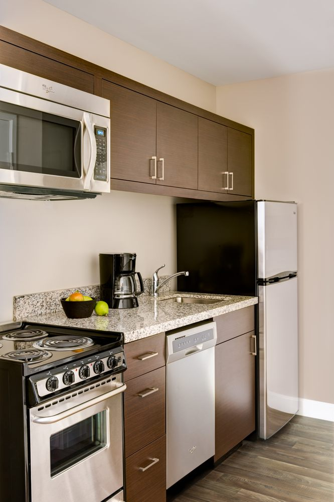 TownePlace Suites Merced: 229 S Parsons Ave, Merced, CA
