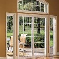 Photo of Westcoast Windows u0026 Doors + More - Sherwood OR United States & Westcoast Windows u0026 Doors + More - Windows Installation - 23263 SW ...
