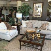 Superieur Broyhill Fabric Living Room Photo Of Stegeru0027s Furniture   Pekin, IL, United  States. Flexsteel Traditional Living Room ...