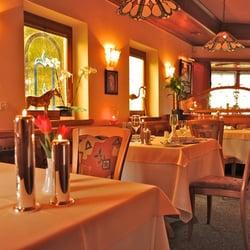 Top 10 Restaurants In Auerbach Vogtland Sachsen Yelp