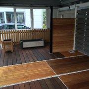 Bumb Karlsruhe holz bumb furniture stores greschbachstr 31 karlsruhe baden